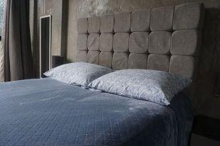Elegir colchón, características fundamentales para un buen descanso