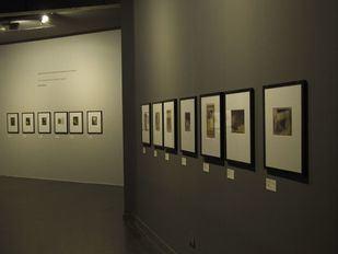 Margaret Watkins, la pionera de la fotografía en Canada, llega a CentroCentro