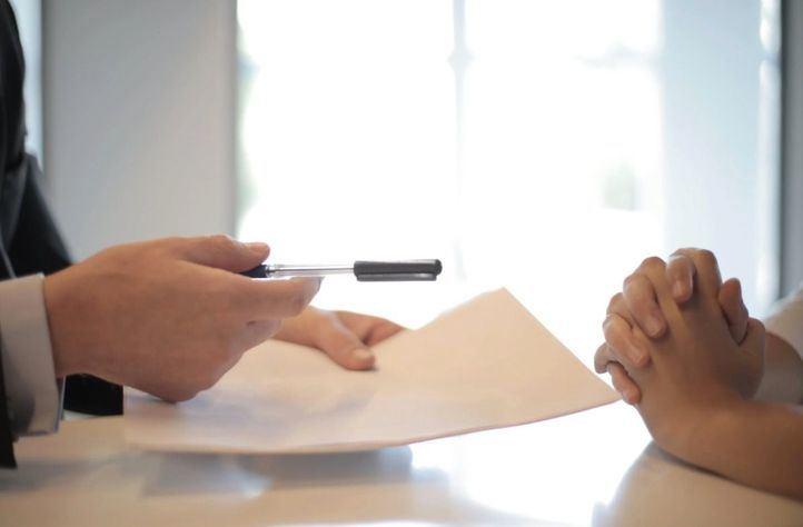 Descubre en qué consiste la Ley de Segunda Oportunidad y cuáles son sus requisitos