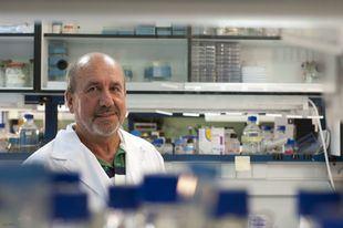 Los virólogos del Consejo Superior de Investigaciones Científicas (CSIC) son Premio Madrid 2021