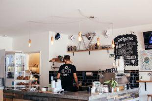 La hostelería necesita contar con los mejores proveedores