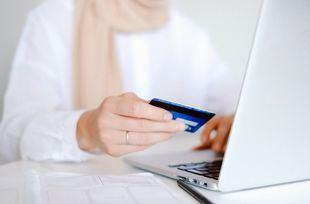 Elimina tu deuda y recupera tu dinero reclamando tu tarjeta revolving