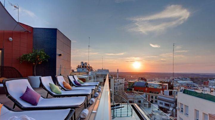 La campaña 'Madrid a Cielo Abierto' crea planes de ocio para apoyar al sector hotelero en la región