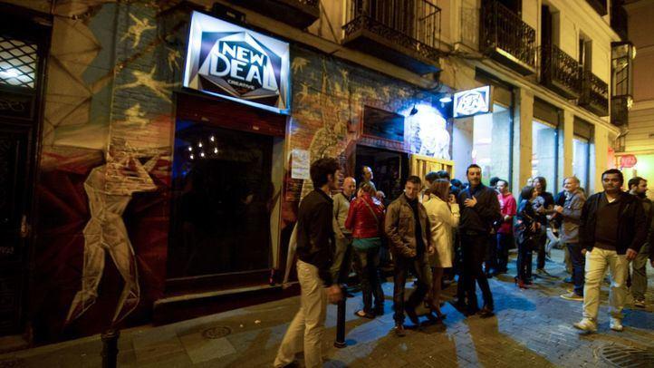 El ocio nocturno reabrirá en Madrid el 21 de junio con mitad de aforo, hasta las 3 y baile en exterior