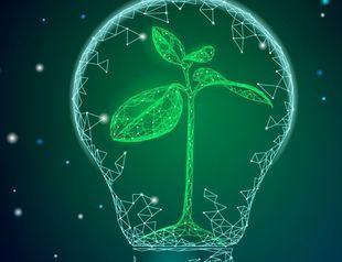 La Fundación madri+d fomenta las vocaciones científicas en un anticipo de su Noche de los Investigadores