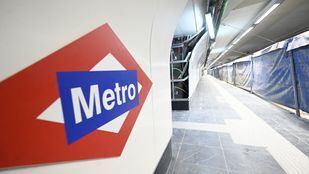Dos investigados en el caso amianto del Metro asumen su responsabilidad ante la juez