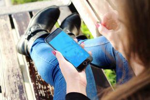 Dónde encontrar las mejores ofertas de móviles libres y poder comprar