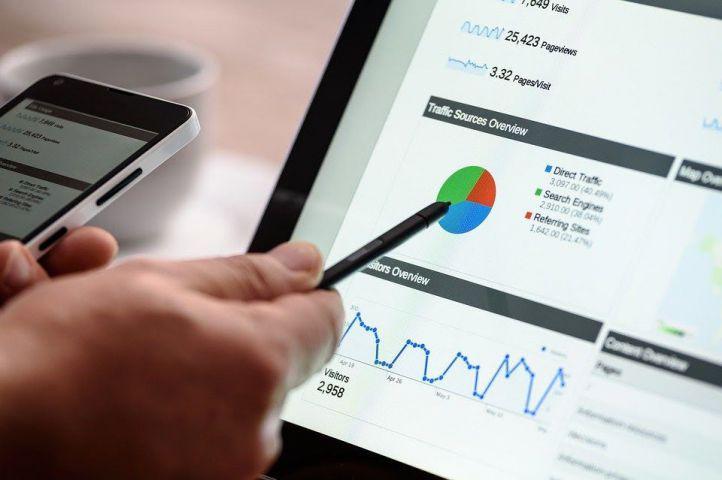 Importancia del marketing digital hoy: agencias de SEO, SEM y RR. SS.