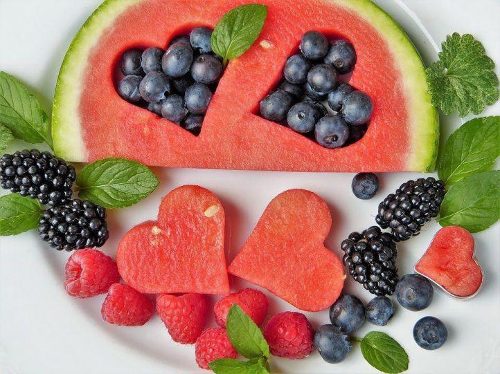 Dietynut, nutricionista online en Madrid