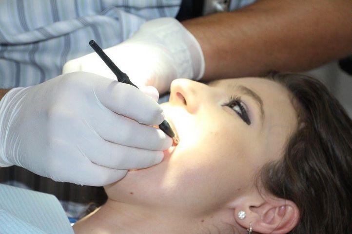 DeltaDent: tu clínica dental de confianza en Chamartín, Madrid