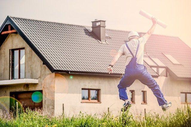 Transformar un local en vivienda: una alternativa más económica