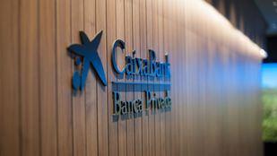 CaixaBank, 'Mejor Entidad de Banca Privada de Europa en Análisis de Big Data e Inteligencia Artificial 2021' por la revista PWM