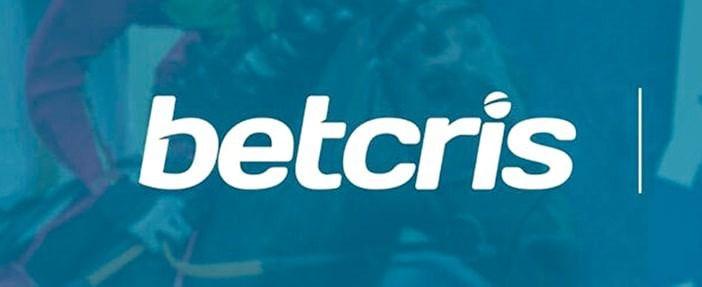 Betcris Perú - Apuestas deportivas y Casino - Betcris app