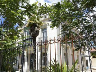 Villa Menchu deberá esperar mínimo un año para librarse de la okupación y especulación