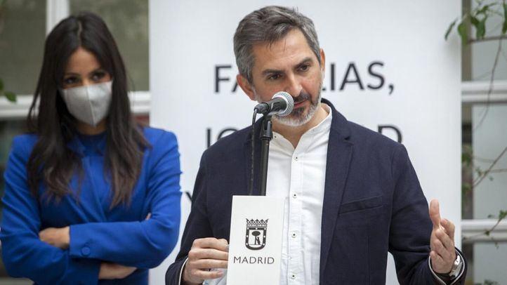 Pepe Aniorte.