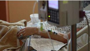 Entra en vigor la primera ley de eutanasia en España