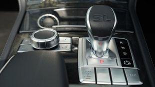 ¿Cómo solucionar los códigos de fallo OBD2 de un vehículo?