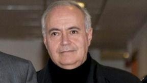 Detenido José Luis Moreno acusado de estafa y blanqueo de capitales