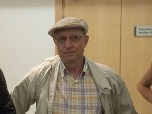 Retirada la acusación contra Ángel Hernández por la entrada en vigor de la Ley de eutanasia