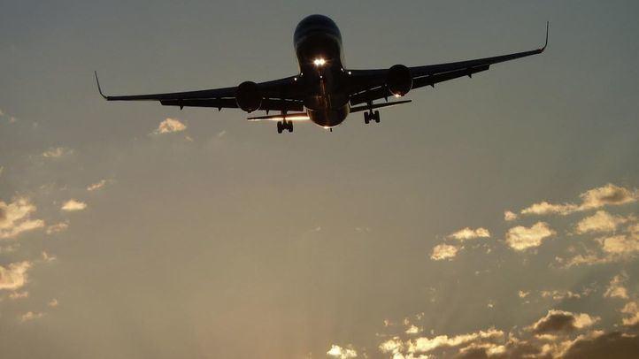 Viajes El Corte Inglés y Logitravel crean un líder global en el sector de viajes