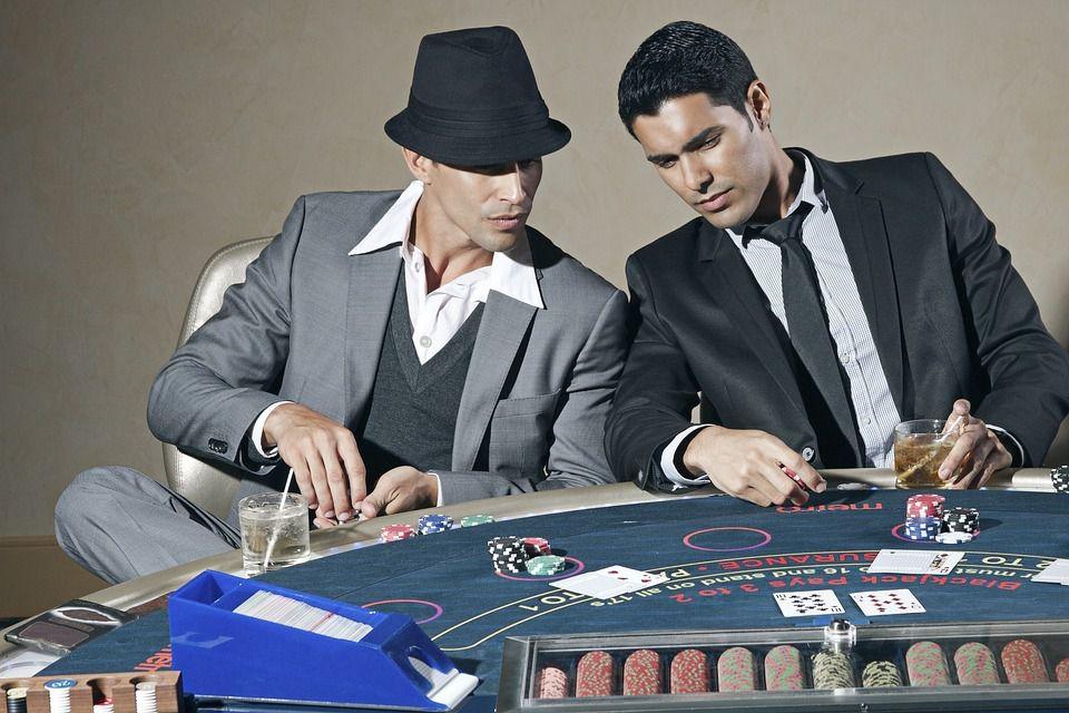 Casinos online en México: claves de su éxito y crecimiento económico