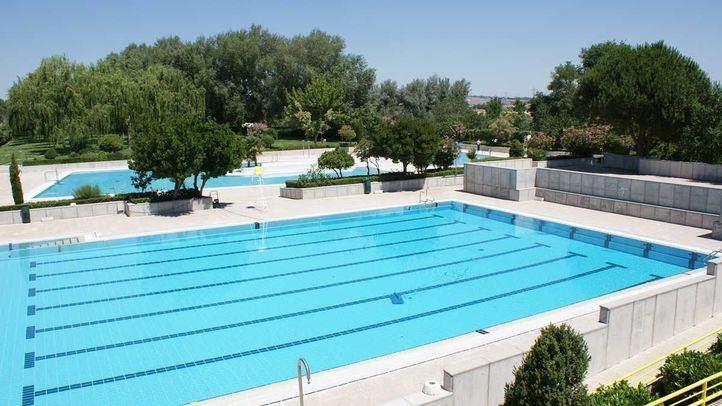 Estas son las piscinas públicas con acceso gratuito para los usuarios del Carné Joven