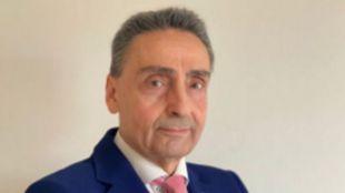 Juan Ignacio Ocaña, nuevo presidente de la Asociación de Profesionales de Radio y Televisión de Madrid