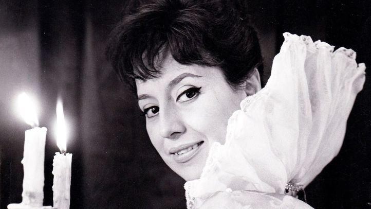 Carmen Bernardos