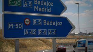 'Los peajes en las autovías y la libre circulación', por Joaquín Galván