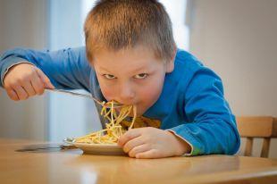 Comedores Escolares Ecológicos: una alternativa alimentaria y laboral