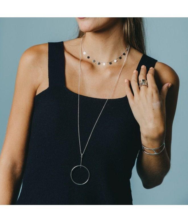 Tendencias en moda de verano en joyería y bisutería