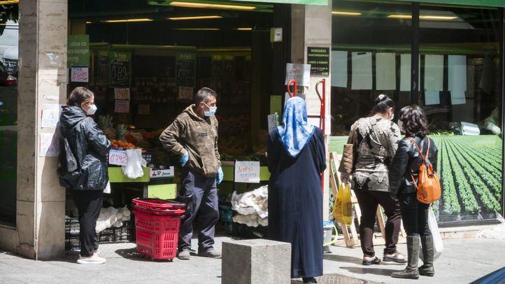 Ayudas de hasta 3.000 euros para los autónomos que acrediten pérdidas por el Covid