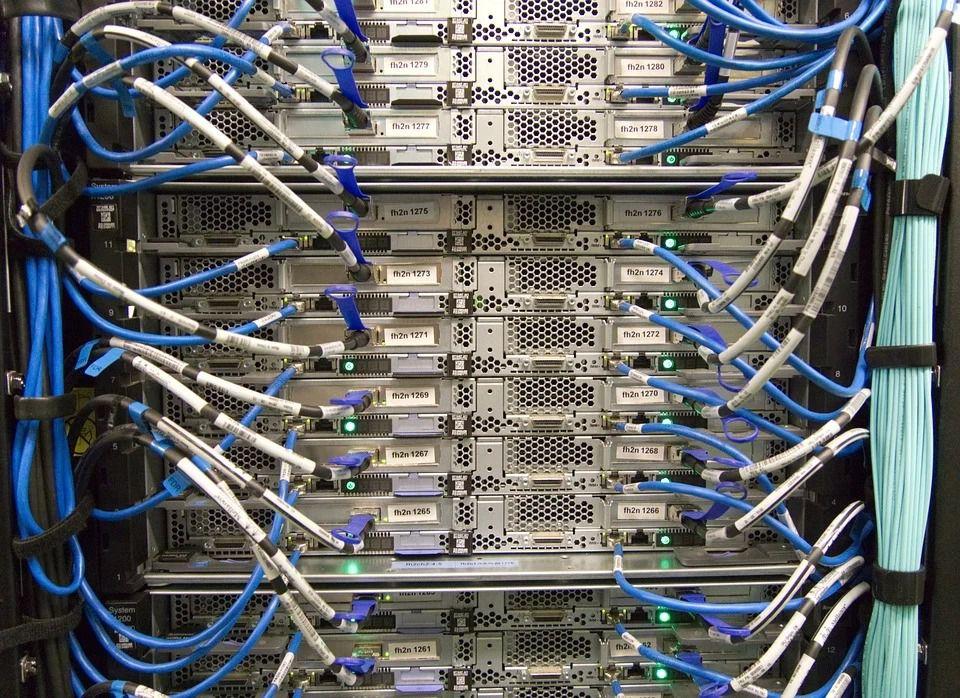 La importancia de adquirir materiales de alta calidad para telecomunicaciones, voz y datos