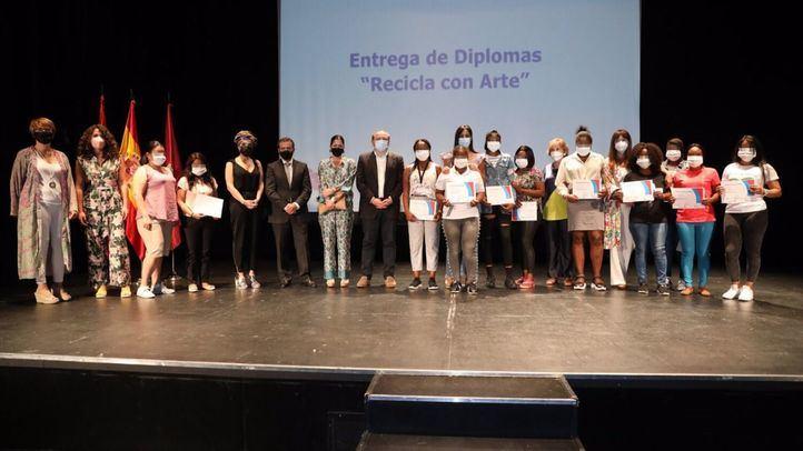 El primer centro de acogimiento, acompañamiento y formación a víctimas de trata abrirá en Madrid en 2022