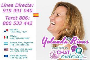 Vidente buena en Almería: Videntes buenas de Almería recomendadas y de confianza