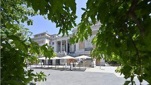 Madrid sueña con encumbrar su Paisaje de la Luz a la categoría de Patrimonio Mundial