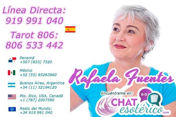 TAROT: VIDENTE buena en Ávila: LAS MEJORES VIDENTES buenas de Ávila recomendadas y de confianza