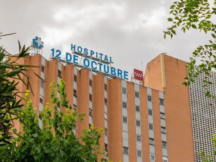 Continúa al alza la presión hospitalaria en una jornada con ocho fallecidos y 4.093 contagios
