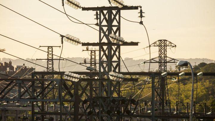 Miles de afectados por un apagón eléctrico en diferentes puntos de España, entre ellos Madrid
