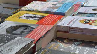 La Noche de los Libros madrileña de 2021 se celebrará el 1 de octubre