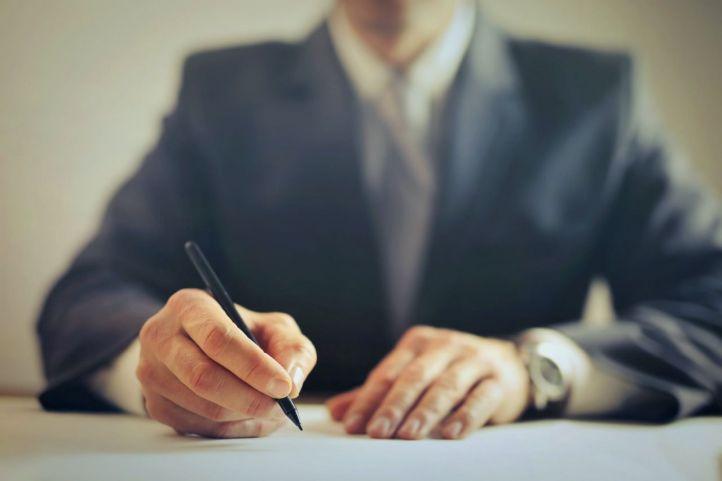 ¿Qué tener en cuenta cuando contratas abogados por tráfico de drogas?