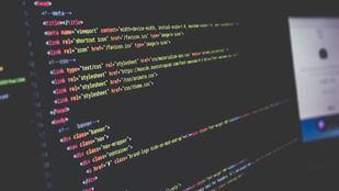 Las 3 claves de un mantenimiento informático preventivo