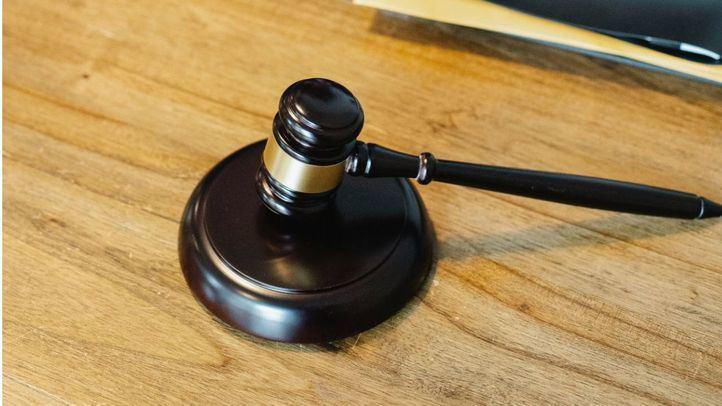 La asesoría legal que necesita su empresa, en Antonia Magdaleno Abogados y Economistas