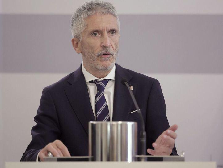 Descienden los delitos de odio en la Comunidad de Madrid durante 2020