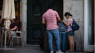Ocho de cada diez pisos turísticos desaparecerían con la nueva normativa