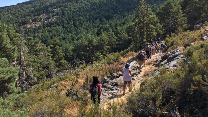 Los centros de Educación Ambiental de Madrid ofrecen más de 200 actividades gratuitas en agosto