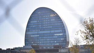 El gran reto de los Fondos Europeos: que las empresas los hagan suyos