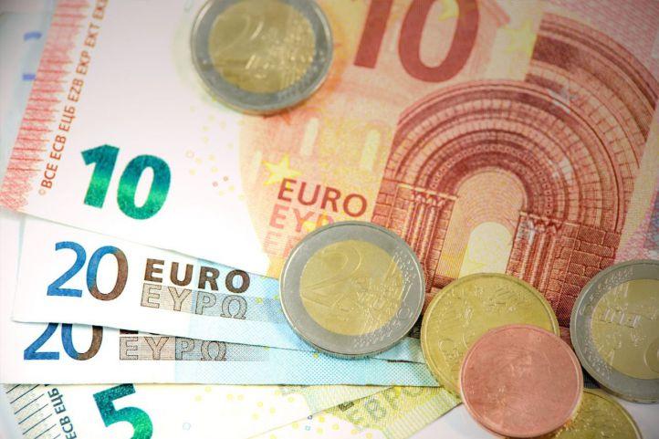 Lyconet: Cada vez más afectados por la fiebre del cashback