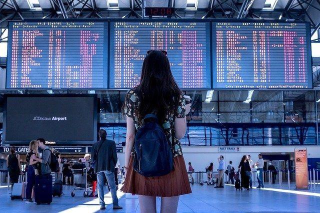 ¿Qué es ETIAS y por qué se necesitará a partir de 2022?