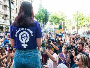 Madrid contará con un centro de crisis 24 horas para atención a víctimas de violencia sexual